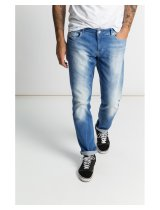 H.I.S Jeans 101326 9383 CLIFF