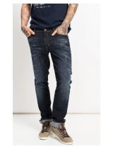 H.I.S Jeans 101455 9713 CLIFF