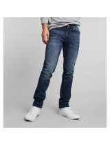 H.I.S Jeans 101556 9381 CLIFF