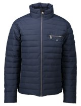 FIVE Seasons 11751 700 HARRISON JKT M