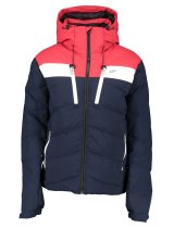 FIVE Seasons 11912 700 CAIN JKT M