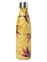 DESIGUAL 19WQXO03 8029 WATER BOTTLE ETHNIC