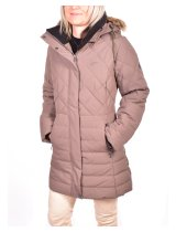 FIVE Seasons 21624 657 GLINNIE JKT W