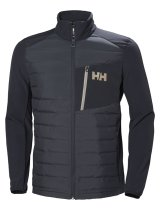 Helly Hansen 33928 995 HP INSULATOR