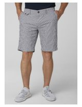 Helly Hansen 33940 598 HH BERMUDA SHORTS 10