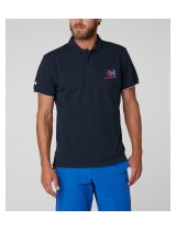 Helly Hansen 33966 598 HP CLUB2 POLO