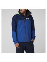 Helly Hansen 34009 563 HP FJORD JACKET