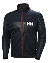 Helly Hansen 34060 597 HP WINDPROOF FLEECE