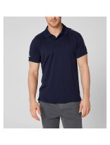 Helly Hansen 53011 597 HP OCEAN POLO