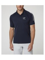 Helly Hansen 53011 598 HP OCEAN POLO