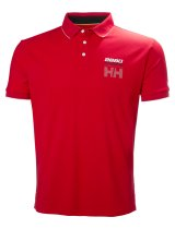 Helly Hansen 53012 111 HP RACING POLO