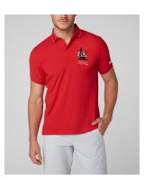 Helly Hansen 53012 112 HP RACING POLO