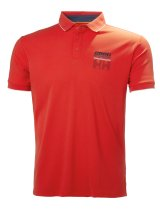 Helly Hansen 53012 135 HP RACING POLO
