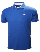 Helly Hansen 53012 564 HP RACING POLO