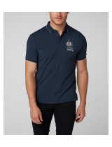 Helly Hansen 53012 994 HP RACING POLO