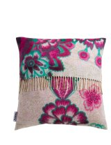 DESIGUAL 57CL0C1 3048 CUSHION_BLOSSOM BLANKET 40X