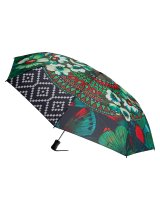DESIGUAL 61O59A3 4014 UMBRELLA_SUNRISE