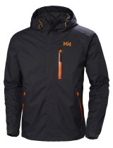 Helly Hansen 62613 982 VANCOUVER JACKET