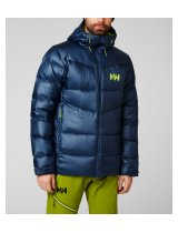 Helly Hansen 62778 603 VANIR ICEFALL DOWN JACKET