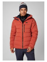 Helly Hansen 65548 199 SWIFT LOFT JACKET