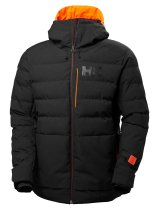 Helly Hansen 65566 990 POINTNORTH JACKET