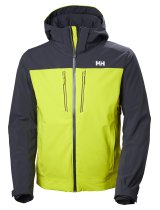Helly Hansen 65645 350 SIGNAL JACKET