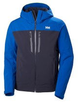 Helly Hansen 65645 994 SIGNAL JACKET