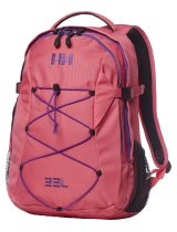 Helly Hansen 67029 146 DUBLIN BACK PACK