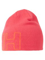 Helly Hansen 67147 197 OUTLINE BEANIE 5995b866094
