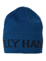 Helly Hansen 67404 639 TRAVERSE BEANIE