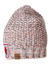 Helly Hansen 67405 12 CHILL KNIT BEANIE