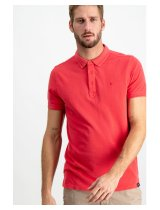 Garcia GS910310 3016 mens polo ss
