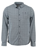 Garcia O61029 men`s shirt ls 1729