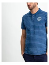 Garcia A91081 1050 men`s polo ss