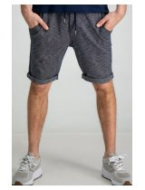 Garcia D91373 292 men`s sweat short