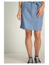 Garcia E90121 3 ladies skirt