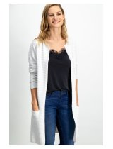 Garcia GS900152 53 ladies cardigan