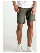 Garcia GS910360 2626 Russo mens short