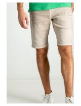 Garcia GS910360 2692 Russo mens short