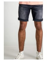 Garcia GS910360 337 Russo mens short
