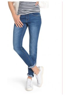H.I.S Jeans 100839/00 9664 MONROE JEANS