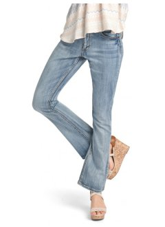 H.I.S Jeans 100945 SUNNY 9131