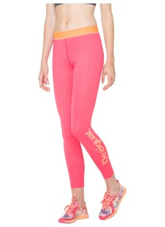 DESIGUAL 60K2SD9 3177 LEGGING F LONG TIGHT 2